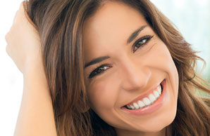 Cosmetic Dentistry | Max Martinez, DDS - Paramount, CA